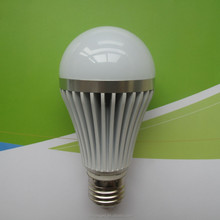 new products on china markt microscope led ring light commericial 3w 5w 7w 9w 12w 15w led high bulb light led bulb light
