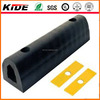 rubber boat bumpers and boat rubber fender
