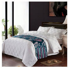 100% polyester printed famous brand printed bedding set/print your own duvet cover/duvet cover brand