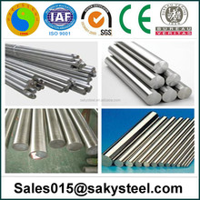 best quality hot forged 660a thread rod for making bolt rods steel