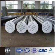aisi 52100 bearing steel round bar