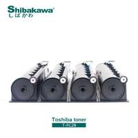 t f c 28 t o shiba printer toner for E ST U DIO 2330C 2820C 2830C 3520C 3530C 4520C