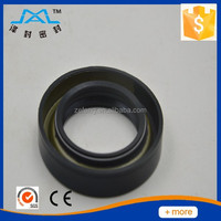 High quality DC type valve stem oil seal 8-97049-145-0 40*62*10
