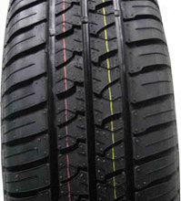Good quality cheap tyre importers tire 185/65 r 15