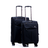 Trolley luggage good selling and sell quickly makeup sets travelling bags fashion designer bags trolley travel bag