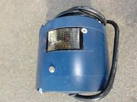 hot sale rolling door motor for elevator parts