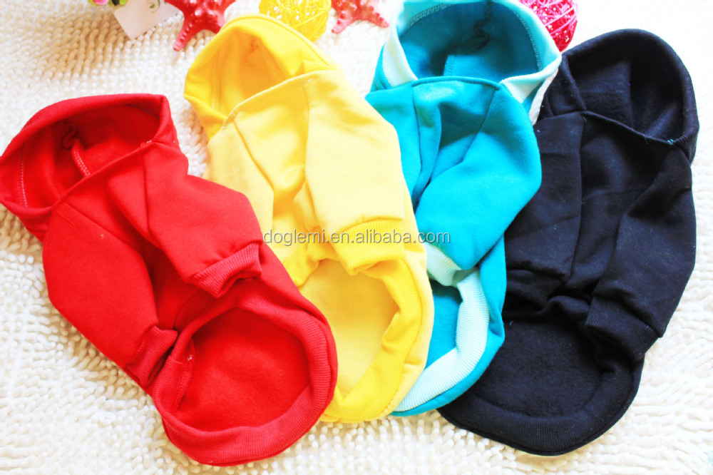 Wholesale Dog Clothes Designer From China High Quality Designer Dog