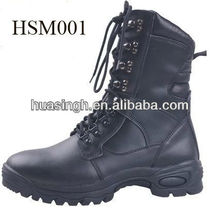 XY,Marine Corps Uniform New Military Style Combat Boots 2012 Hot