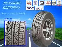 APLUS BRAND cheap car tire tyre 165/65R13 165/70R14 175/60R13 175/70R13 185/70R13 185/70R14 195/60R14 195/70R14