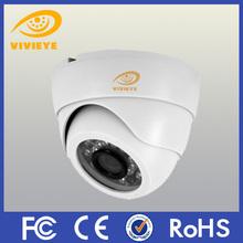 Lowest Price $8.8 720p dome infrared camera cctv 720p ahd camera