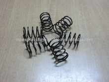 AUTO RICKSHAW CLUTCH SPRING FOR NIGERIA