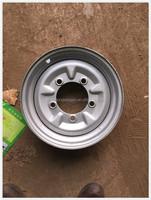 500-12 motor tricycle wheel rim