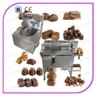 30kg capacidade açoinoxidável chocolate máquina de têmpera