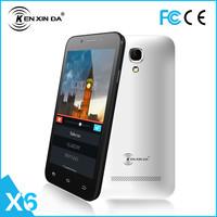 Elegant exterio 2G/3G Dual sim card dual standby 8Gb+1Gb 2200mAh black,white,red,large keypad with large screen mobile phone