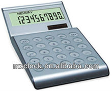 YD9005 calculator solar cell,metal calculator for sale