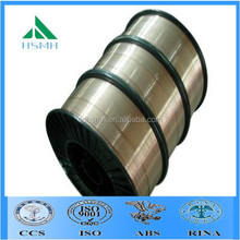Stable good quality! Hot sales! Stainless Steel stainless steel mig welding wire E309 sell well industrial group