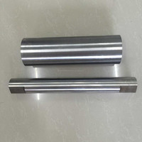 precision machining parts with professional process