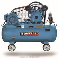 Hot Sale Portable Big Air Compressor