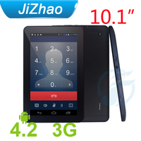Best 10.1 inch cheap tablet pc HDMI Andriod 3g sim card slot tablet pc
