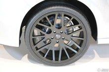 refit car used high performance aluminum wheel rim