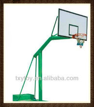Professional Basketball Stand LT-2113B