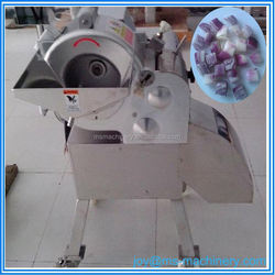 Best Selling fruit and vegetable chopper factory