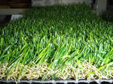 2015 Artificial fake plastic green plant grass turf sod grass turf sod artificial turf plant decoration grass