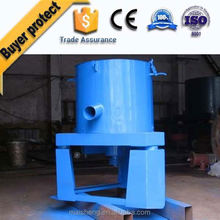 Introducing Trade Assurance minging mineral separator for export