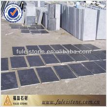 Natural Chinese Blue Bulk Limestone
