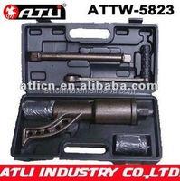 40CR black valve POWER TOOLS