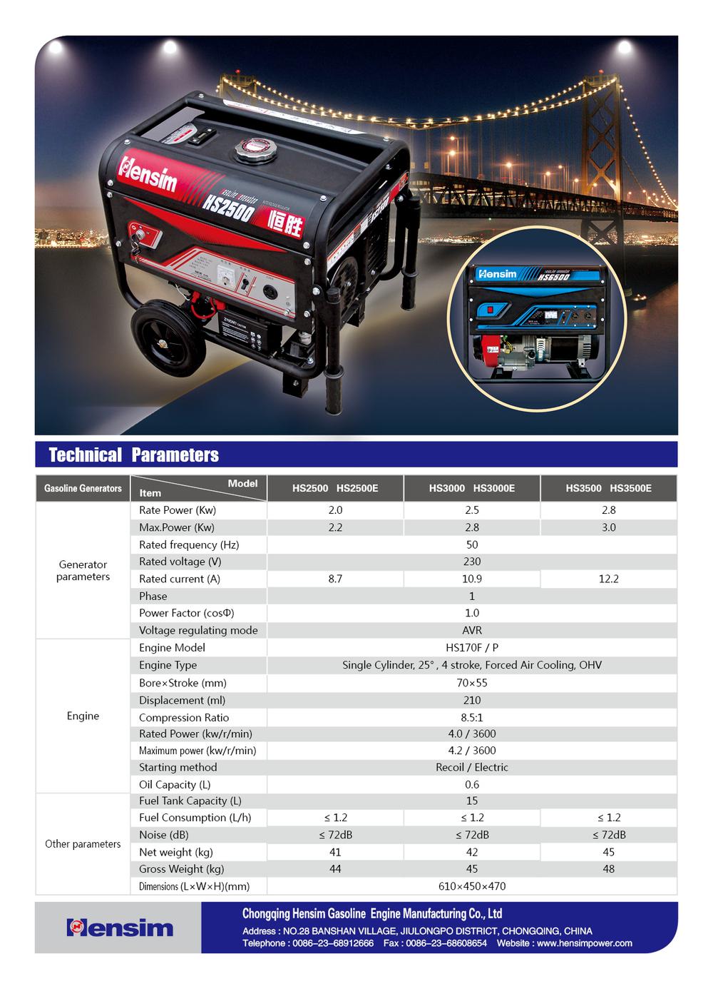 Gasoline Generator 2KW TO 2.8KW.jpg