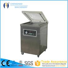 Trade Assurance fresh fish packing machine China Leading Manufacturer