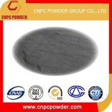 diamond tools scrap inconel Carbonyl nickel powder