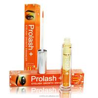 Best selling products Prolash+ private label eyelash serum lash extension