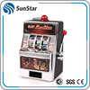 /product-gs/fully-stocked-classic-style-coin-operated-slot-machines-sale-casino-slot-machine-gambling-toy-table-top-slot-machines-games-60376599451.html