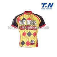 lotto bicycle uniform