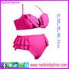Bikini for fat girls swimwear plus size micro bikini