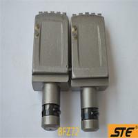 yanggu ste Bucket tooth/bfz72/drilling