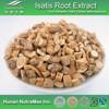 Plant Extract Radix Isatidis Extract Powder, Radix Isatidis Extract