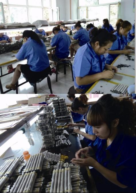 eyelash workshop.jpg