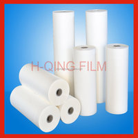 BOPP thermal lamination film printing materials supplies