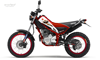 150CC 250CC DIRT BIKE,TRICKE STREET BIKE MOTORCYCLE