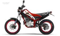 150CC 250CC DIRT BIKE,TRICKER STREET BIKE MOTORCYCLE