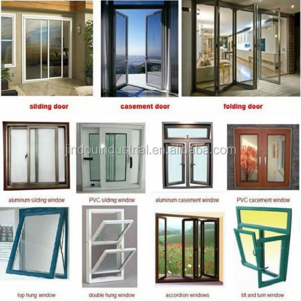 Glass windows glass doors and windows philippines for Window design 2016 philippines