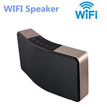 2015 new design bluetooth speaker portable wireless car subwoofer support MP3,WMA,RA, AAC+,WAV,APE,FLAC,ACE
