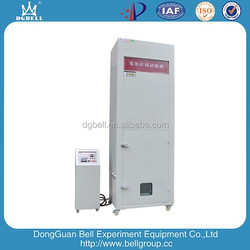 Battery Nail-Penetration Test Equipment
