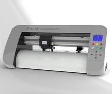A3 A4 small label sticker cutting machine digital cutting plotter