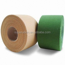 Strapping Ankles Tape Bandage Rigid Sport Bandage Tape for Sport