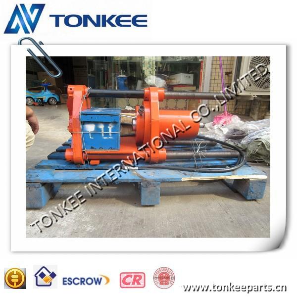 100T Hand power hydraulic master pin press (5).jpg