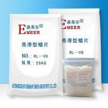 Professional Factory Cheap Wholesale Good Quality natural soy wax for candle making 2015